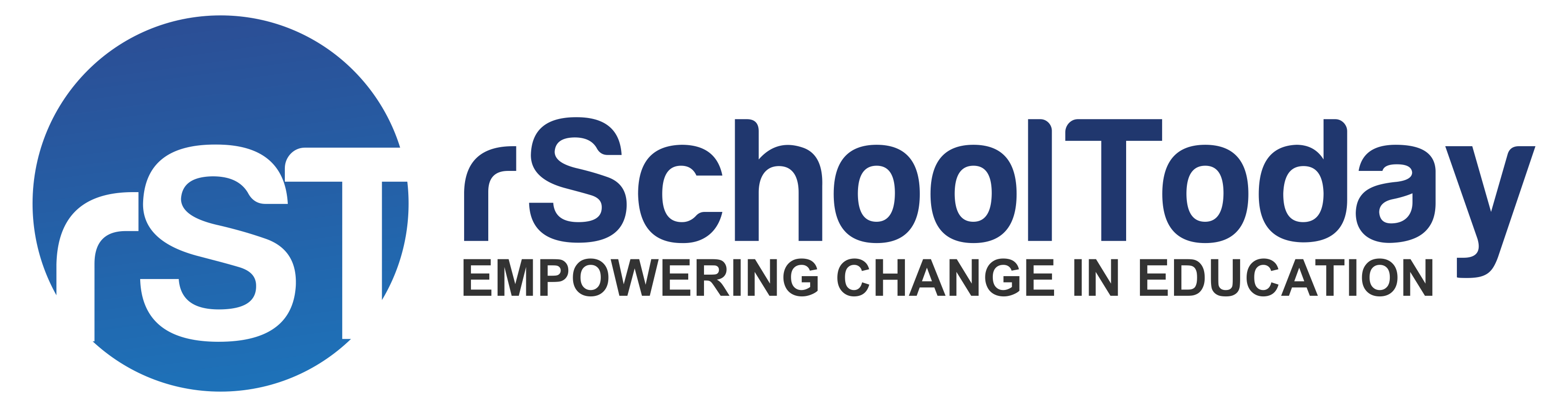 rschoolToday Website Applications for Education
